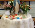 Mary assembly