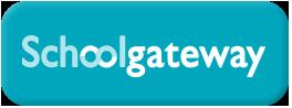 Gateway-logo-button