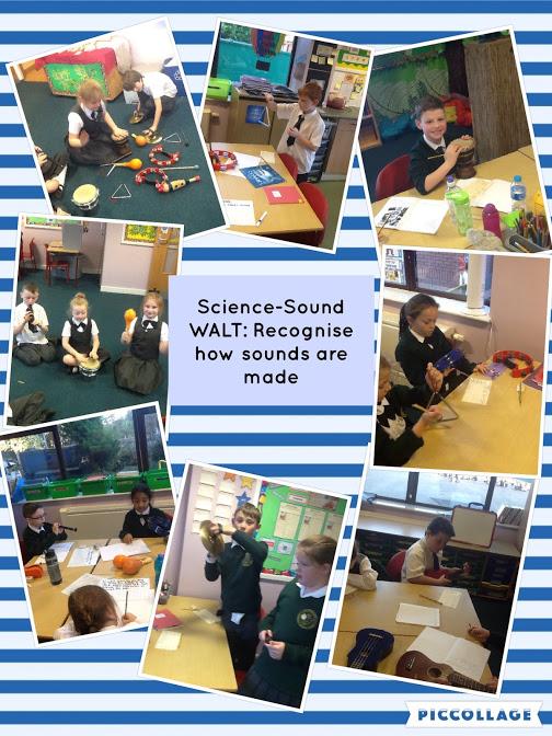 4HI sound lesson 1