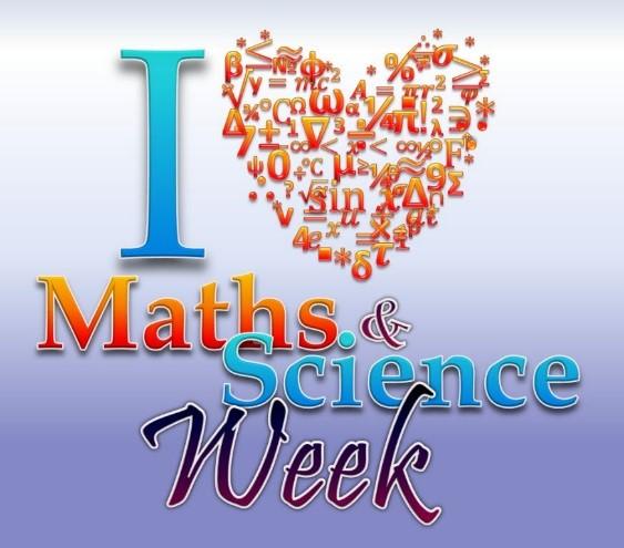 maths-science-week